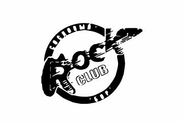 Сосновоборский Рок-Клуб
